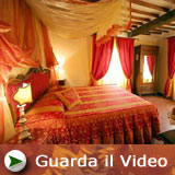 Guarda il video Hotel di Pregio